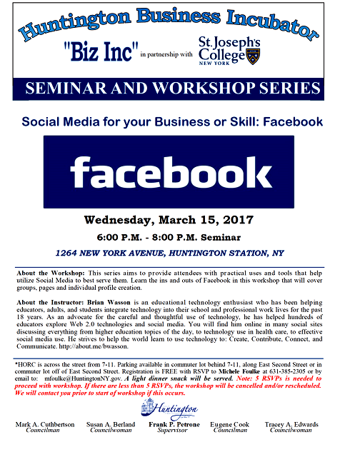 SJC_Facebook_March_15_2017.jpg