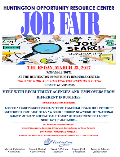HORC_Job_Fair_March_23_2017.jpg