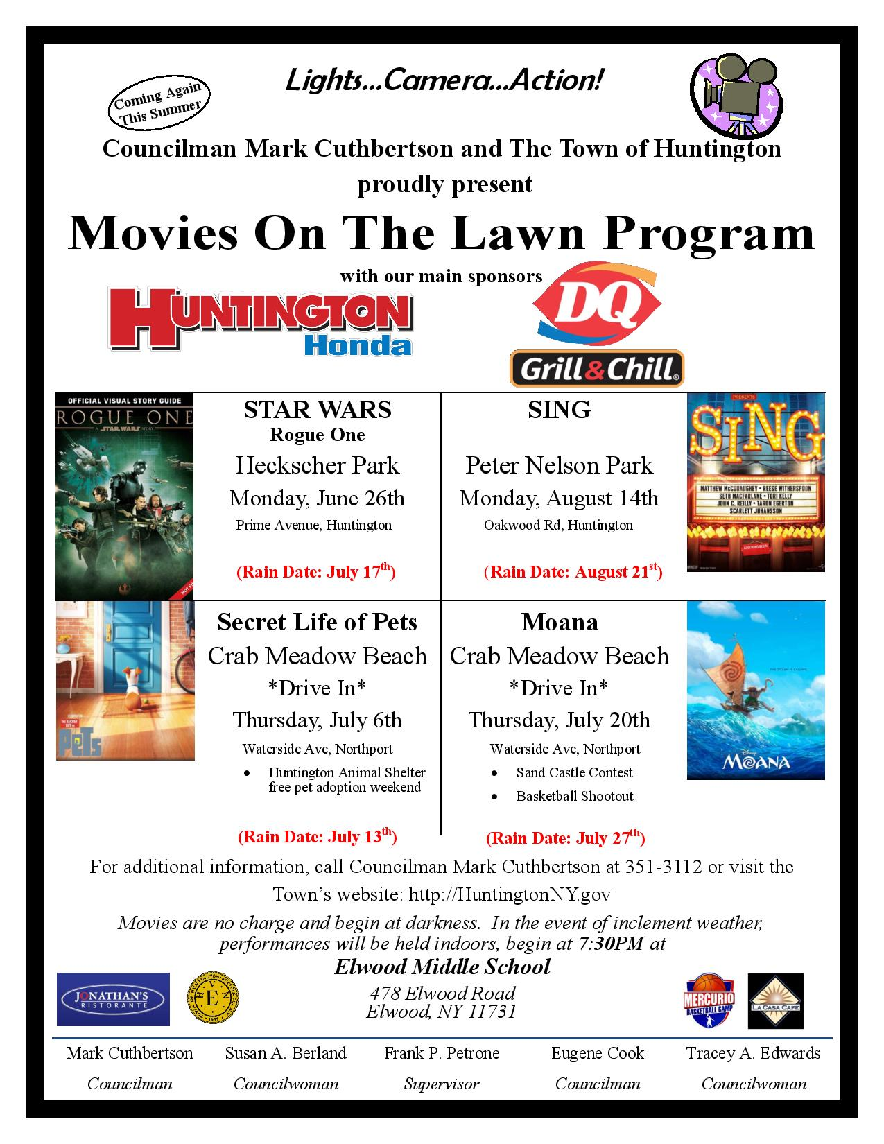 2017-Movies_on_the_Lawn_-_Flyer-SPJ-page-001.jpg