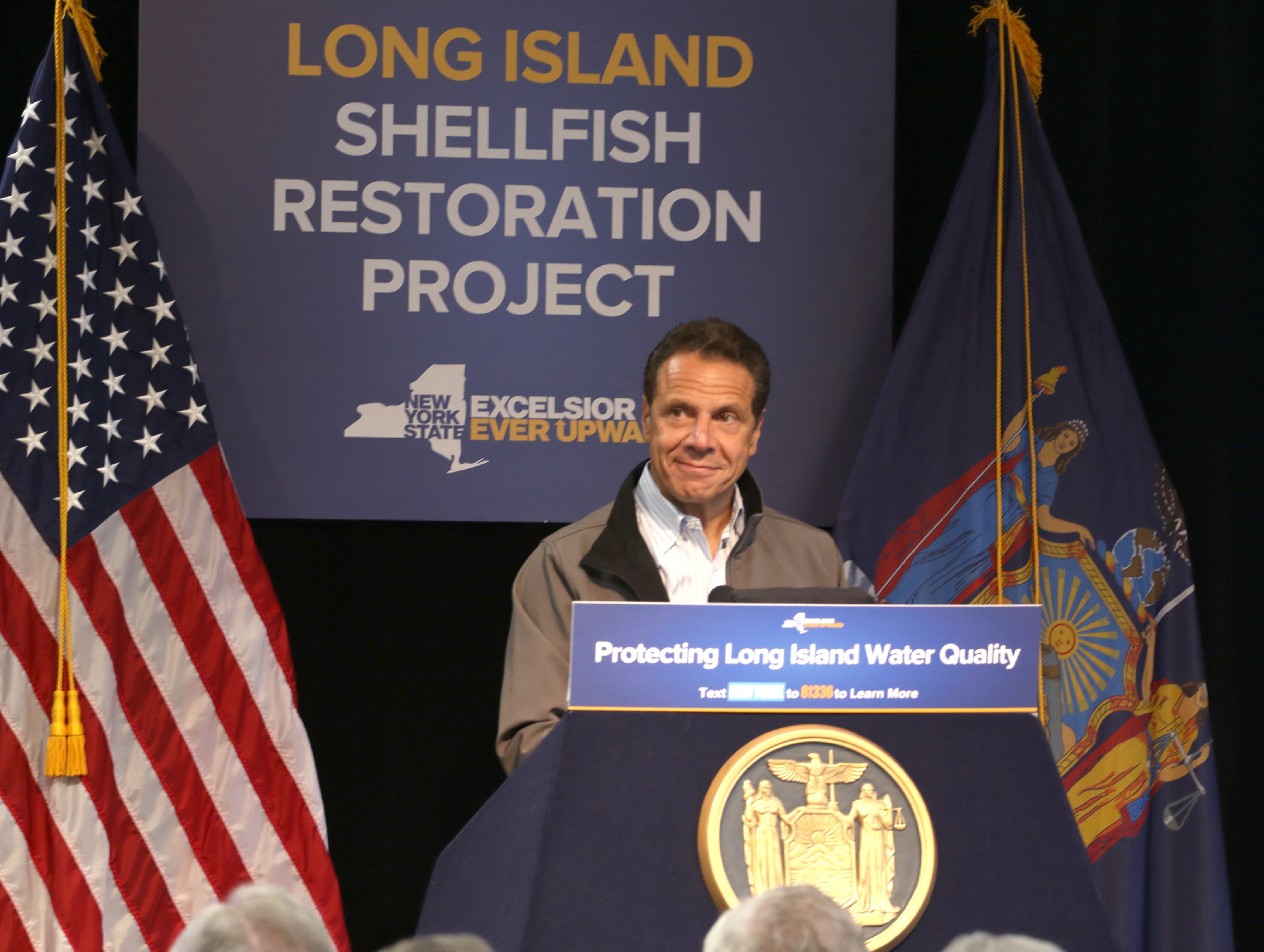 Gov_Cuomo_Press_Conf_Shellfish_Restoration_Project_9.06.17-SPJ.jpg