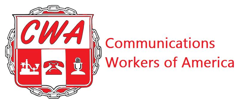 CWA_Logo_900pix.png