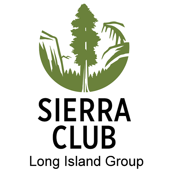 Logo_-_Sierra_Club_Long_Island_Group.png