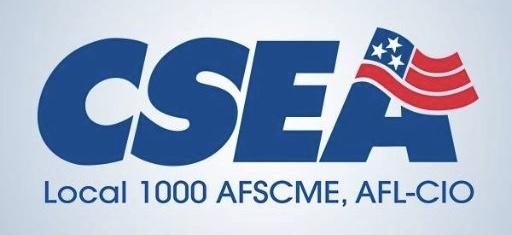 Logo_-_CSEA_Local_1000.jpg