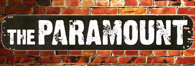 Logo_2_The_Paramount.png