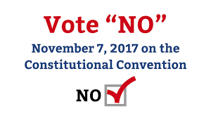 vote_no1.png