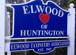 Elwood_Sign-_FINAL.jpg
