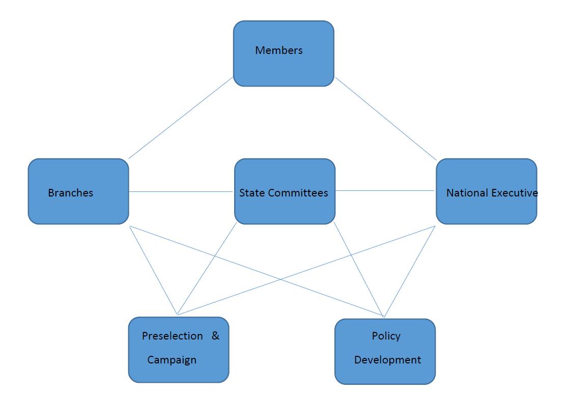 Structure_Diagram_1.png