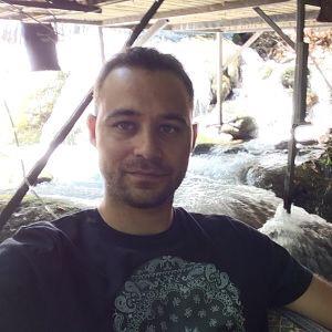 Huseyin Zeybek