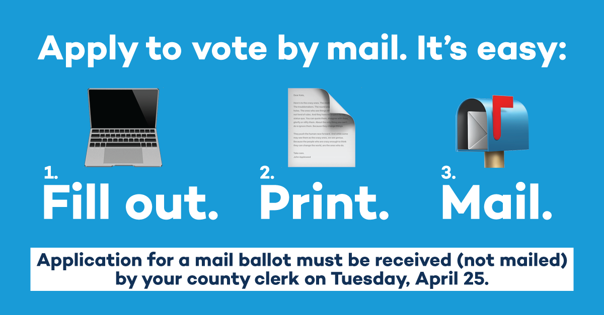 applytovotebymail_(1).png