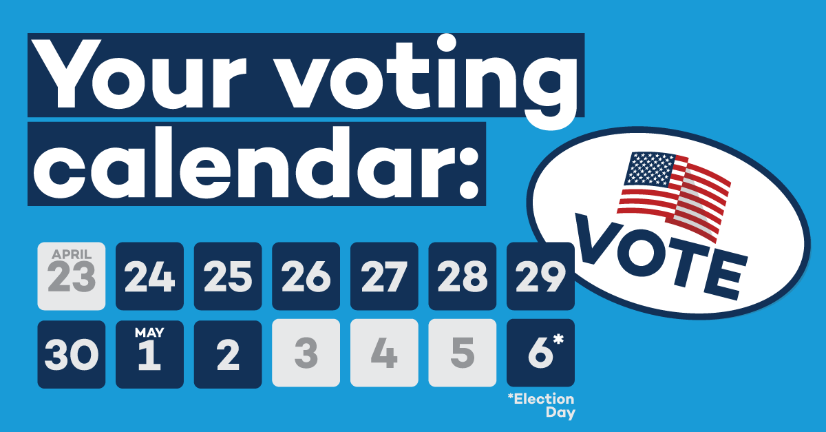 May6_VotingCalendar_Twitter.png