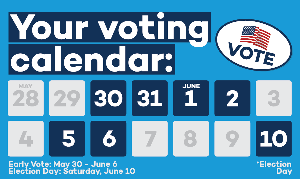 TexasDemocraticParty_Artboard_1June10_Calendar.png