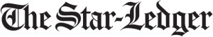 The_Star-Ledger_logo-copy