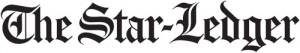 The_Star-Ledger_logo-copy