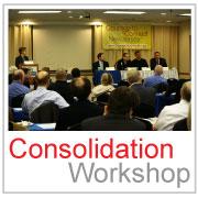 CtoCNJ Municipal Workshop