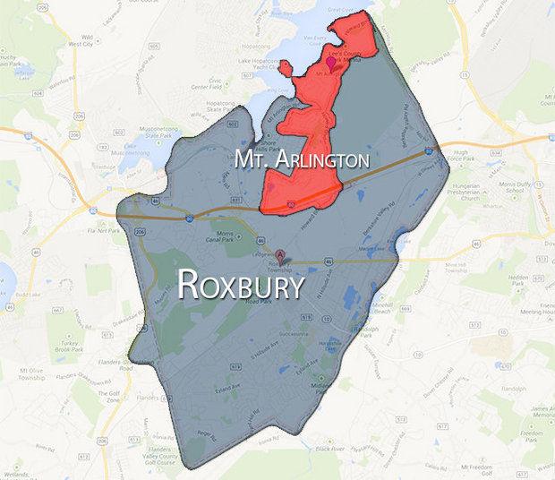 Roxberry.jpg