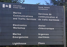 GOC-Marine-Comm.jpg