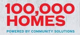 100K_homes.jpg