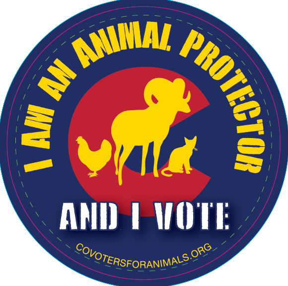 Animal_Protector_Sticker.png