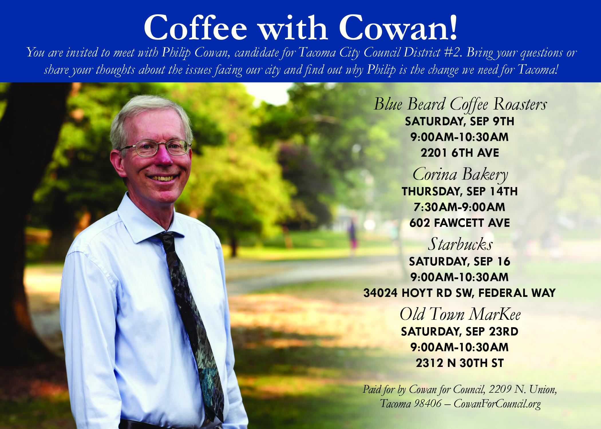cowan_coffee-page-0.jpg