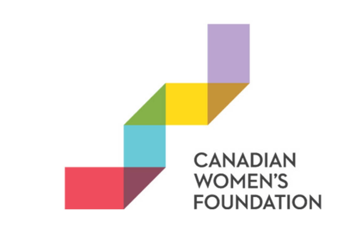CanadianWomensFoundation