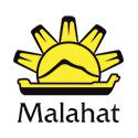 malahat logo