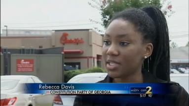 Rebekah_Davis on WSB-TV