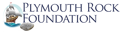 PlymouthRockFoundationLogo.png