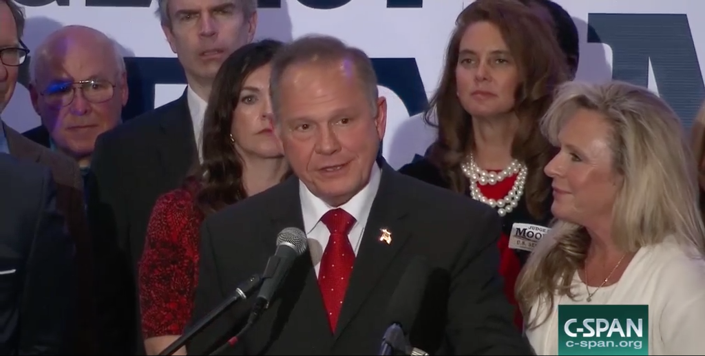 Roy Moore @ Stand With Roy Moore Press Conference 20171116.png