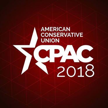 CPAC_2018.jpg