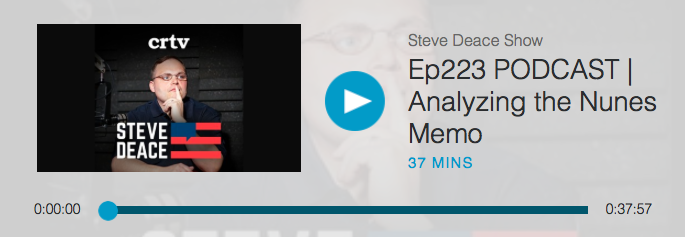 Steve_Deace_Show_-_Episode_223_-_Analyzing_the_Nunes_Memo.png