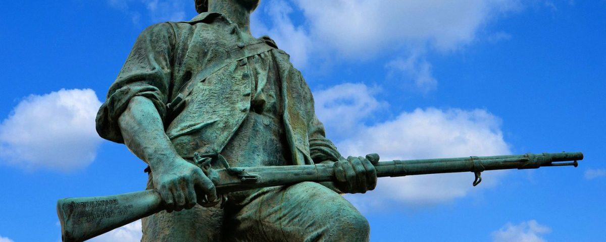 Minuteman-Statue.jpg