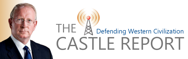 The Castle Report