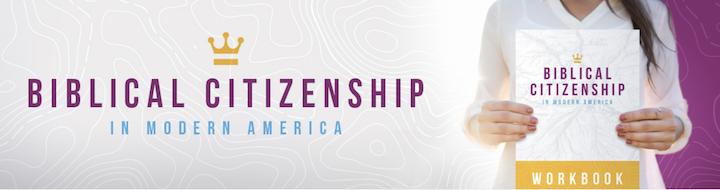 Biblical_Citizenship_in_Modern_America.png