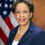 Loretta_Lynch_official_portrait-150x150.jpg