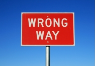 Wrong_Way.png