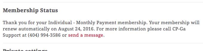 Account_Settings-Membership_Status.png