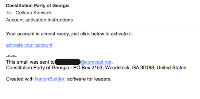 Activation_Email.png