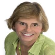 Susan Bryg