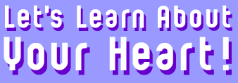 Learn_about_heart.png