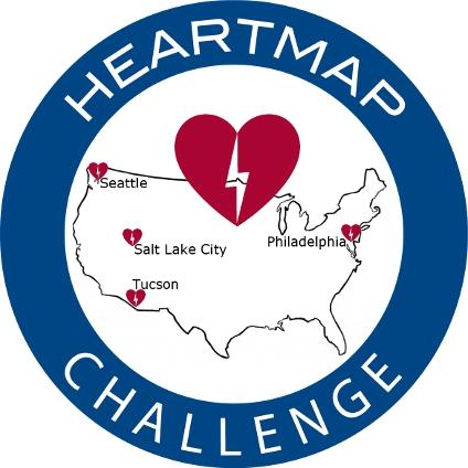 HeartMap_Logo.jpg