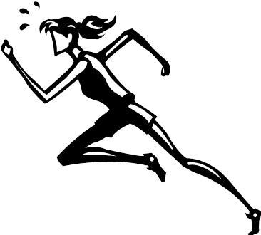 woman_running.jpg