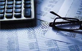 Finance/Tax