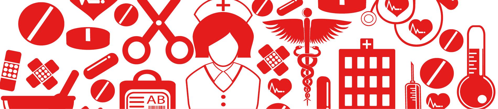 St John Ambulance Courses
