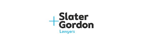 Slater & Gordon Free Will Preparation