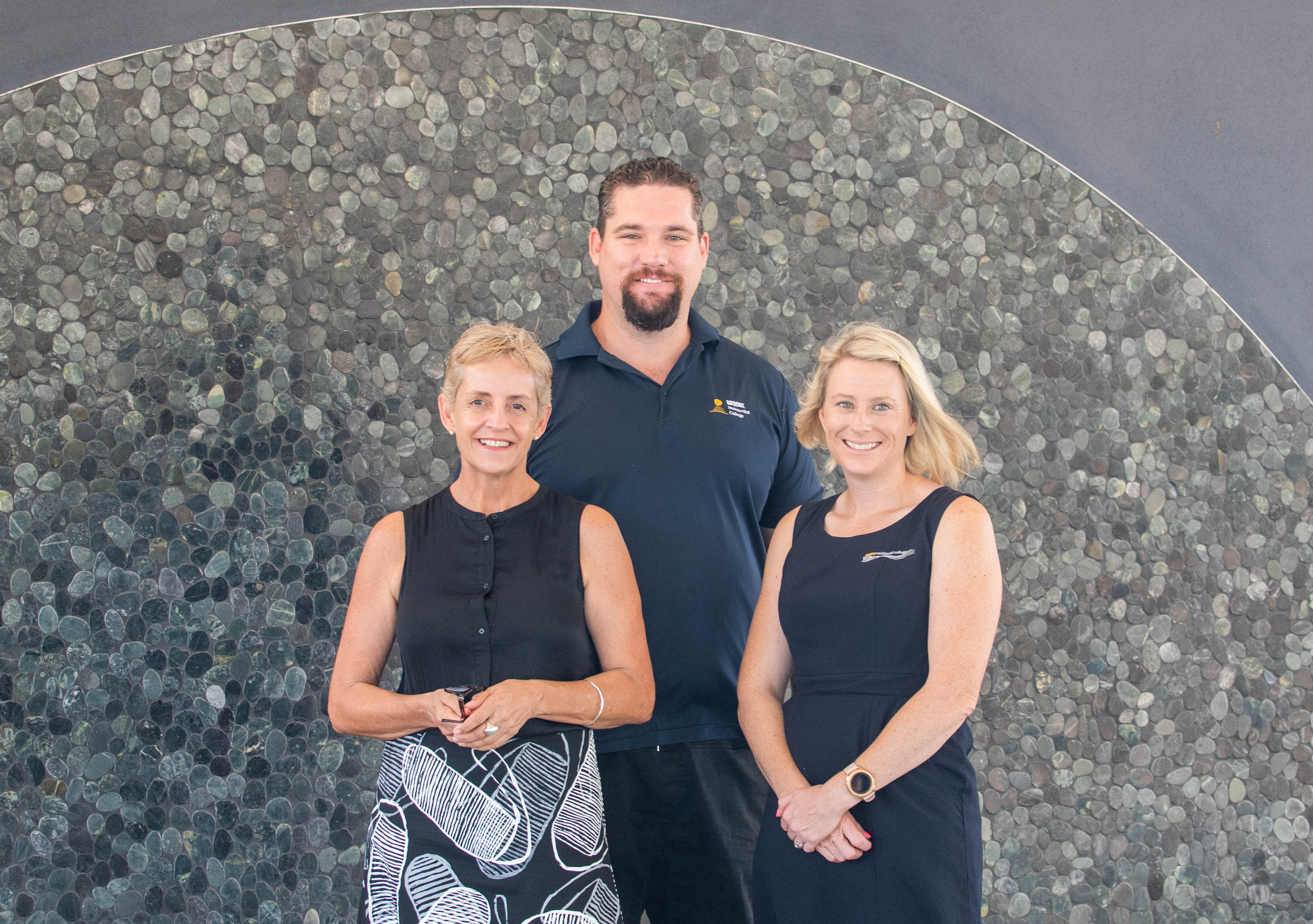 broome-residential-college-staff