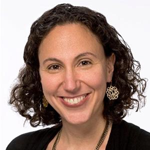 picture of Marta L. Tellado, Ph.D.