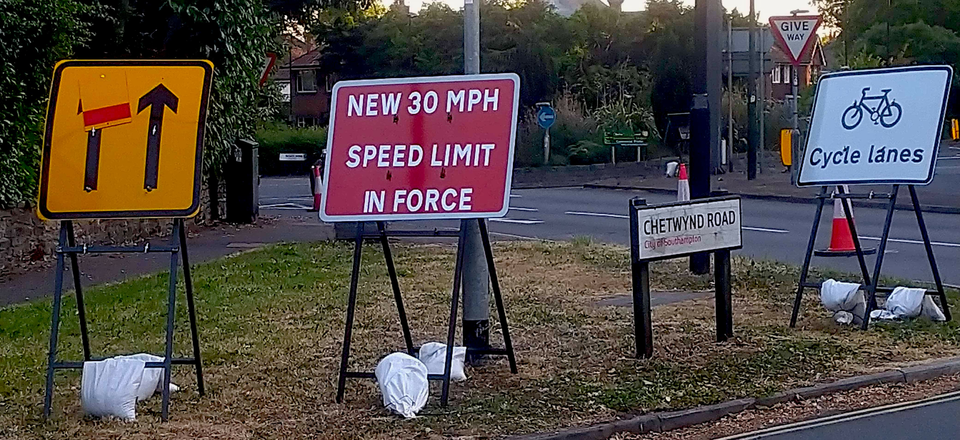 30mph-speed-limit-chetwynd-road-junction