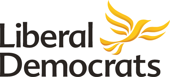 Test Valley Borough Liberal Democrats