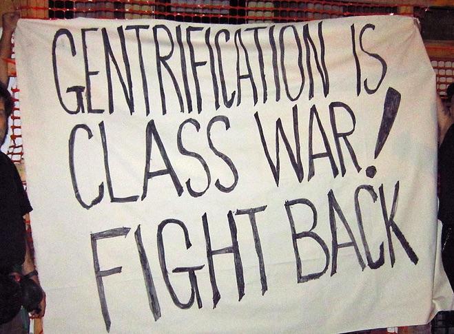gentrification-class-war.jpg