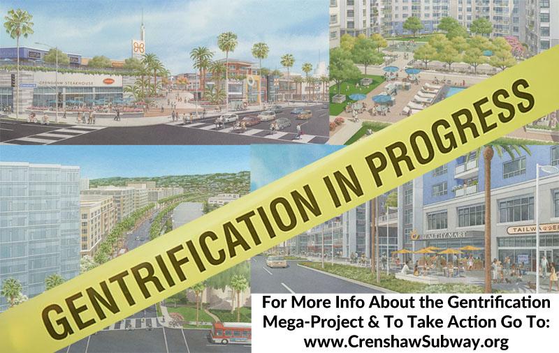 Crenshaw-Mall-Gentrification-In-Progress.jpg